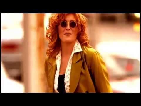 Jo Dee Messina - Bye Bye (Official Music Video)