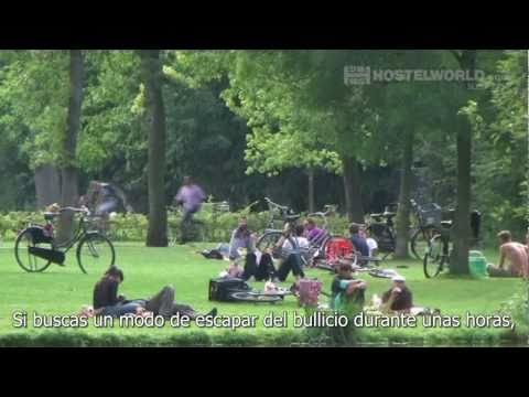 10 cosas que hay que saber sobre Amsterdam