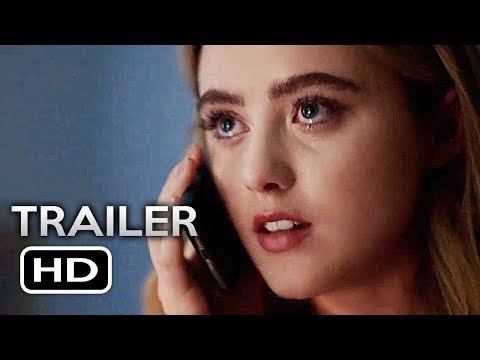 THE SOCIETY Official Trailer (2019) Netflix Drama TV Series HD