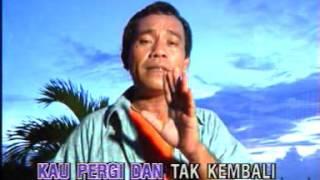 Video Loela Drakel - Kini Engkau Telah Pergi MP3, 3GP, MP4, WEBM, AVI, FLV Oktober 2018