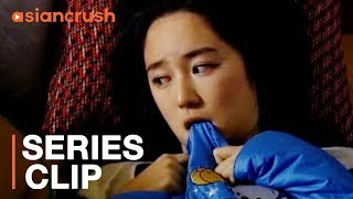 Sleeping With A Hot Guy For The First Time   In My Parents  House   Clip From  Princess Hours
