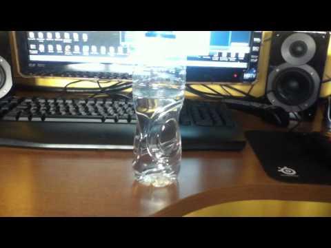 Edifier s730 extreme bass (видео)