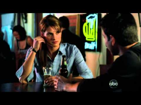 ~* Rookie Blue Season 2 Episode 11 (2x11) Playing Pool Undercover *~