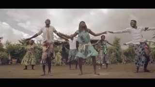Mr. Leo - On Va Gérer [Official Video] Directed by Adah Akenji - YouTube