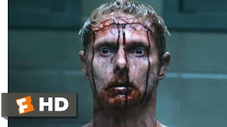 Nonton Deliver Us From Evil (2014) - Leg Eater Scene (8/10) | Movieclips Film Subtitle Indonesia Streaming Movie Download