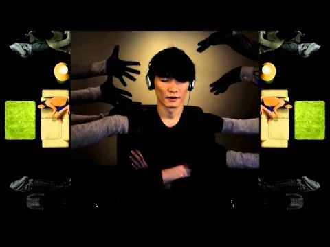 , title : 'サカナクション - ミュージック(MUSIC VIDEO) -BEST ALBUM「魚図鑑」(3/28release)-'