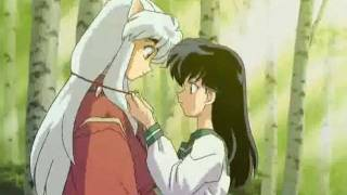 Video Inuyasha Bad Boy MP3, 3GP, MP4, WEBM, AVI, FLV September 2018