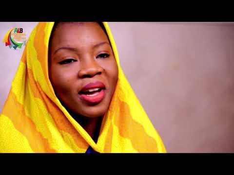 Kanwar Matata 1 New Hausa Movie 2019