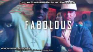 Video DJ Drama - Oh My Remix (Ft. Roscoe Dash, Wiz Khalifa & Fabolous)