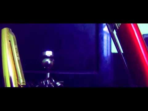 Pengalin kathal short film