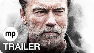Nonton Vendetta Trailer Deutsch German  2017  Film Subtitle Indonesia Streaming Movie Download