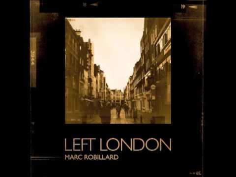 Tekst piosenki Marc Robillard - Contagious po polsku