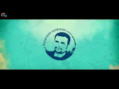 Kolanji - Promo Latest Video in Tamil