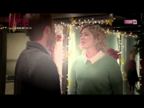 menhaten Love Story Season 1 Episode 8