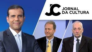 Senador Fernando Collor de Melo se torna réu na Lava Jato por corrupção, lavagem de dinheiro e organização criminosa.
