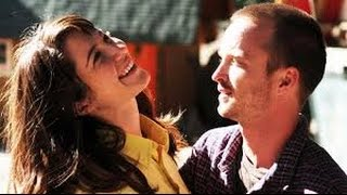 Nonton Smashed (2012) with Aaron Paul, Nick Offerman, Mary Elizabeth Winstead Movie Film Subtitle Indonesia Streaming Movie Download