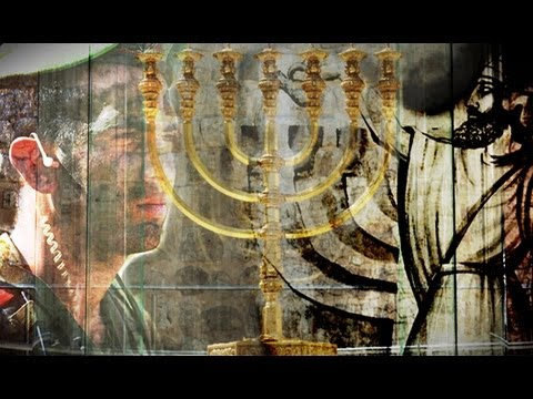 hanukkah - What is the miracle of Hanukkah really about? One days' worth of olive oil lasting for 8 days, was indeed, miraculous.... but there is so much more to this h...