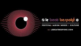 Download Lagu Le Beat Bespoké 12 Promo Video - Easter 2017 Mp3