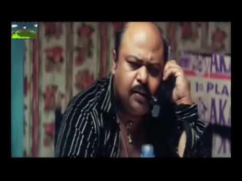 Indian hausa tambayoyi 100 new 2020fassarar dlove sounds