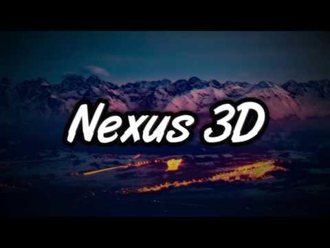 Chris Brown - Pills & Automobiles (3D Audio, Use Headphones) ft. Yo Gotti, A Boogie & Kodak Black