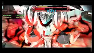 Video Kritika The White Knights : SO OVERPOWERED AND GODLIKE MP3, 3GP, MP4, WEBM, AVI, FLV Desember 2018
