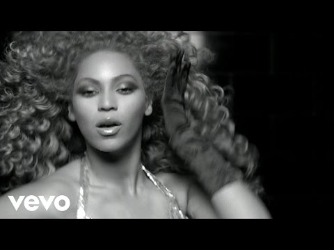Ego - Music video by Beyonce featuring Kanye West performing Ego. (C) 2009 Sony Music Entertainment.