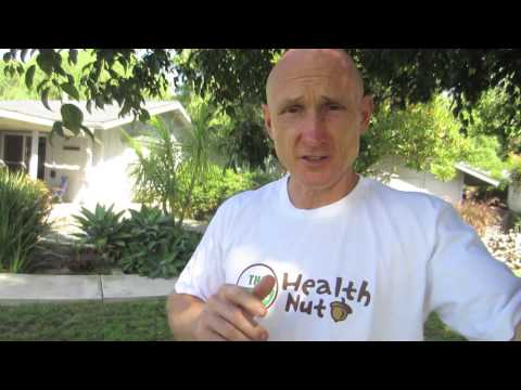 Easy Weight Loss Tips (fast and simple)- Paul Chek & BenjiManTV