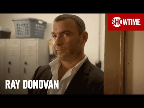 Ray Donovan Season 5 Teaser