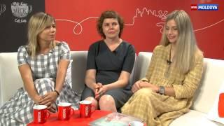 Проект: Истории забытых платьев