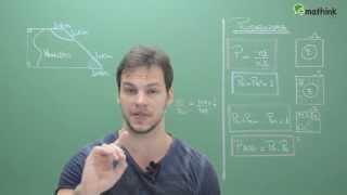 ENEM-Professor Luiz Amaral.