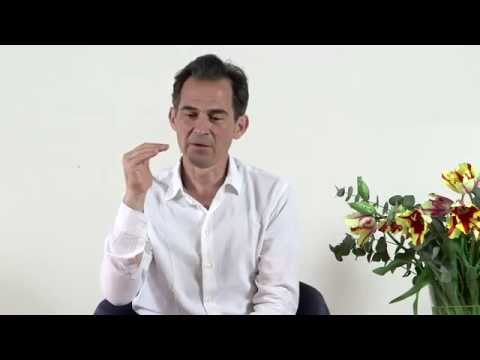 Rupert Spira Video: THE Most Direct Path to Realize Your True Nature