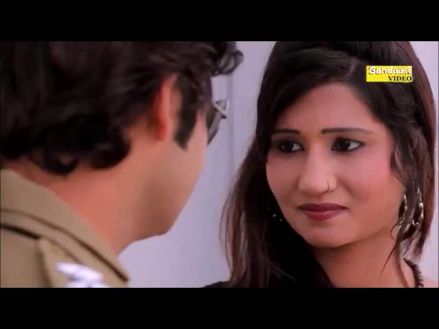 Sapna Chaudhary | AliMusicSite.com