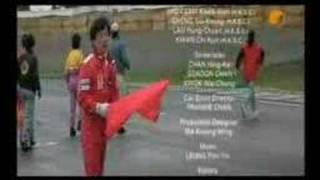 Nonton Jackie Chan Thunderbolt Bloopers Credits Film Subtitle Indonesia Streaming Movie Download