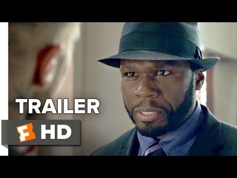 Southpaw TRAILER 3 (2015) - Jake Gyllenhaal Boxing Drama HD