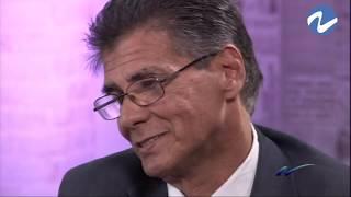 Conozca lo que piensa Rafael Joaquín Balaguer, otro hijo del fenecido ex presidente