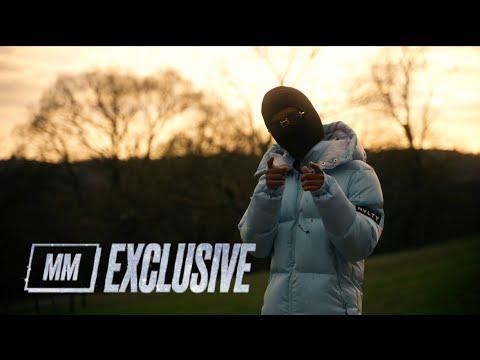 Nino Uptown – Money Mayweather (Music Video) | @MixtapeMadness