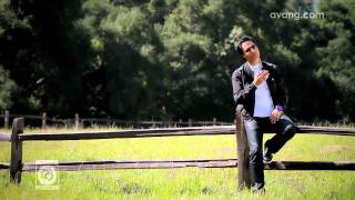 Agar Mande Bodi Music Video Omid