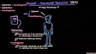Video Obsesif Kompulsif Bozukluk (Takıntı Hastalığı) (Sağlık: Akıl Sağlığı) (Psikoloji / Akıl Sağlığı) MP3, 3GP, MP4, WEBM, AVI, FLV Oktober 2018
