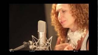 Musicalizando #002 Com Jeanne Mascarenhas
