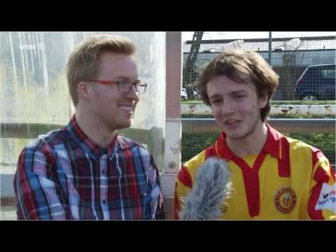 Sussex Uni Students Host LGBT Tournament