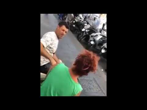 Street Fight road rage / Knockout Compilation 4.FIGHTS !! 💥🛑  4