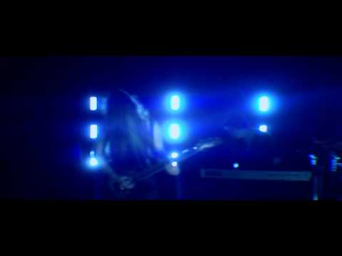 MyGrain - Of Immortal Aeons (HD 720p)