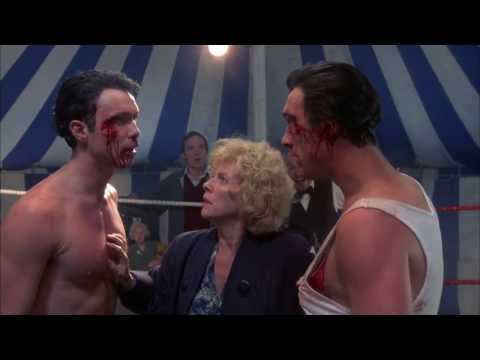 Kray Kardeşler   The Krays (1990) Fragman 1 -NFSG
