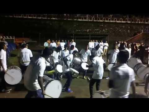 Video Heavy Beatz Nazik Dhol Vakathanam Kottayam District download in MP3, 3GP, MP4, WEBM, AVI, FLV January 2017