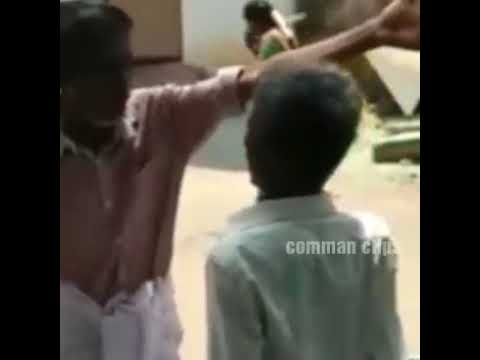Philips And Mohan Fight Scene Full Version