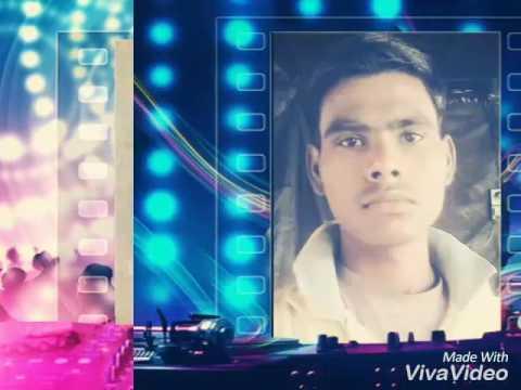 Video Rahul Gora Gora Roop Tera suit patla download in MP3, 3GP, MP4, WEBM, AVI, FLV January 2017