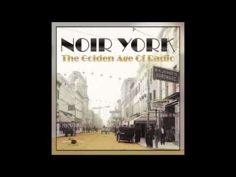 Noir York - Showtime