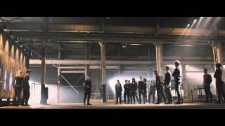 Nonton                    Divergent 2014 Film Subtitle Indonesia Streaming Movie Download