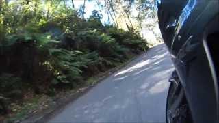 Mount Dandenong Ranges Australia  City pictures : Mount Dandenong, Victoria, Australia