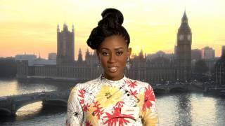 Find out more about Nadia @ Miss World Website - http://www.missworld.com/Contestants/Ghana/ Official Facebook Page ...